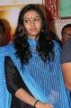 Lakshmi Menon Churidar Stills @ Komban Success Meet