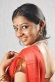 Kumki Movie Actress Lakshmi Menon