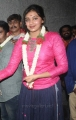 Tamil Actress Lakshmi Menon Images @ Rekka Movie Pooja