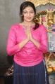 Actress Lakshmi Menon Images @ Rekka Movie Launch