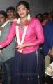 Actress Lakshmi Menon Images at Rekka Movie Pooja