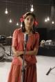 Actress Monali Thakur @ Lakshmi Movie Music Video Shoot Photos
