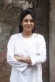 Shefali Shah @ Lakshmi Movie Music Video Shoot Photos