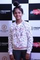 Ditya Bhande @ Lakshmi Movie Press Meet Photos
