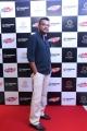 Lakshmi Movie Press Meet Photos