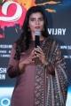 Aishwarya Rajesh @ Lakshmi Movie Press Meet Photos