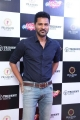 Hero Prabhu Deva @ Lakshmi Movie Press Meet Photos