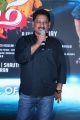 R Ravindran @ Lakshmi Movie Press Meet Photos