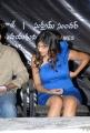 Lakshmi Nair Hot Photos at Sivani Movie Logo Launch