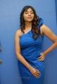 Lakshmi Nair Hot Photos at Shivani Movie Logo Launch