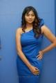 Actress Laxmi Nair Hot Photos