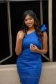Actress Lakshmi Nair New Hot Photos