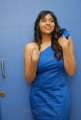 Actress Lakshmi Nair Hot Photos