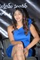 Telugu Actress Laxmi Nair Hot Photos