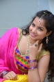 Sirisha Dasari @ Lakshmi Nilayam Movie Opening Stills