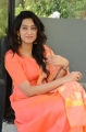 Actress Gowthami @ Lakshmi Nilayam Movie Opening Stills