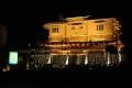 Jr NTR Wife Lakshmi Pranathi House