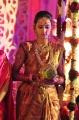 Lakshmi Pranathi Photo Gallery at Jr NTR Marriage