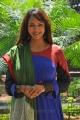 Telugu Actress Lakshmi Prasanna Cute Pictures