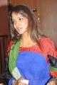 Manchu Lakshmi Prasanna Pictures at Gundello Godari Press Meet