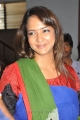 Actress Lakshmi Prasanna Pictures at Gundello Godari Press Meet
