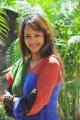 Actress Manchu Lakshmi Prasanna Cute Pictures in Churidar Dress