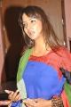 Actress Lakshmi Prasanna Cute Pictures in Churidar Dress