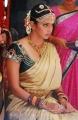 Oo Kodatara Ulikki Padatara Lakshmi Prasanna in Saree Stills