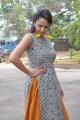 Actress Manchu Lakshmi Prasanna Photos @ Kshanam Success Meet