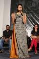 Actress Lakshmi Prasanna Photos @ Kshanam Success Meet