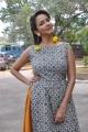 Actress Lakshmi Prasanna Hot Photos @ Kshanam Success Meet