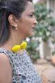 Actress Manchu Lakshmi Photos @ Kshanam Success Meet