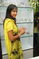 Lakshmi Prasanna Latest Photos Stills