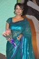 Lakshmi Prasanna Latest Gallery @ Satya 2 Audio Release