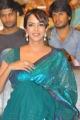 Lakshmi Prasanna Latest Gallery @ Satya 2 Audio Launch