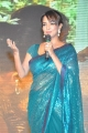 Manchu Lakshmi Prasanna Latest Gallery @ Satya 2 Audio Launch
