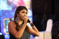 Actress Lakshmi Prasanna Stills @ Naruda Donoruda Audio Launch