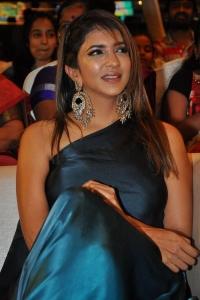 Actress Manchu Lakshmi Prasanna Stills @ Naruda Donoruda Audio Launch
