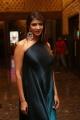 Actress  Lakshmi Manchu Stills @ Naruda Donoruda Audio Launch