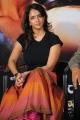 Lakshmi Prasanna at Oo Kodathara Ulikki Padathara Press Meet