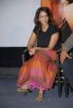 Lakshmi Prasanna New Pictures