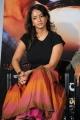 Manchu Lakshmi Prasanna at UKUP Press Meet