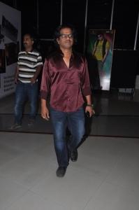 Lakshmi Raave Maa Intiki Premiere Show at Cinemax, Banjarahills, Hyderabad