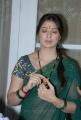 Lakshmi Rai Cute Saree Photos at Rani Ranamma Movie Launch