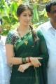 Lakshmi Roy Latest Gorgeous Looking Photos