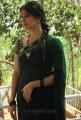 Lakshmi Rai Cute Saree Photos at Rani Ranamma Movie Opening