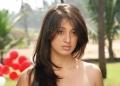 Lakshmi Rai Cute Photos