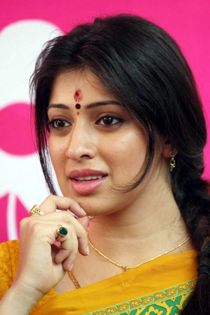 Tamil actress lakshmi rai sex video