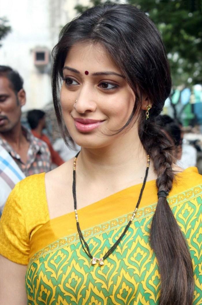 home search results for lakshmi rai very cute image