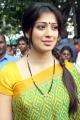 Tamil Actress Lakshmi Rai Cute Beautiful Stills
